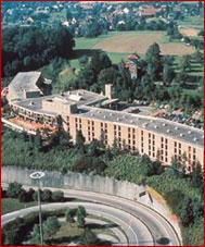 hotels in zurich switzerland